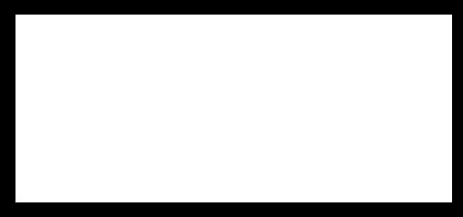 חברה לשיווק ופרסום